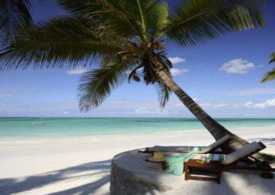 zanzibar-about-beach-relax