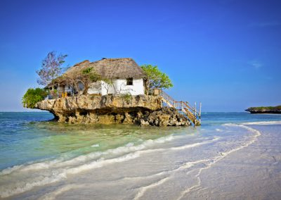 zanzibar-about-house-rock