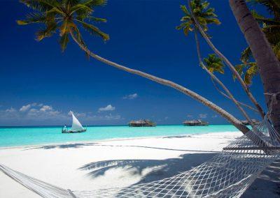 zanzibar-beach-rest