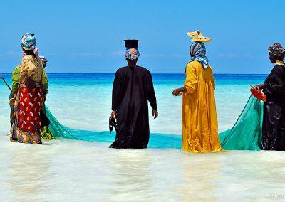 zanzibar-culture