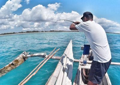 zanzibar-fishing