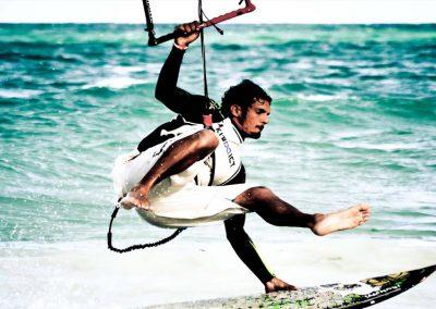 zanzibar-kitesurfing-switch-board
