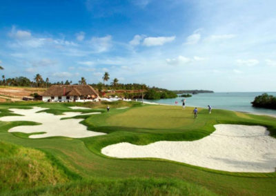 sea-cliff-golf-course-1