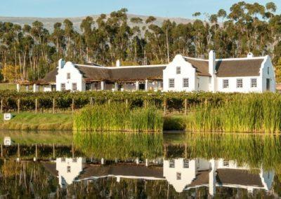 rijks-country-house