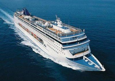 msc-cruise-sinfonia