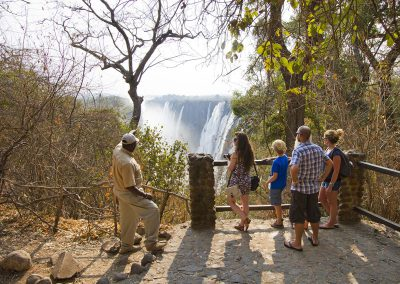 Victoria-falls-guided-walk