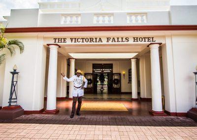 Victoria-falls-hotel-entrance