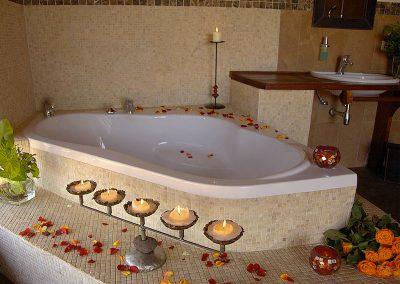 bashai-rift-bath-tub