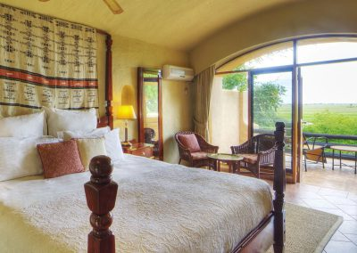 botswana-chobe-game-lodge-room
