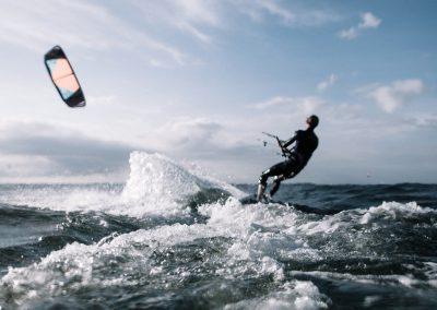 cape-blouberg-kitesurfing