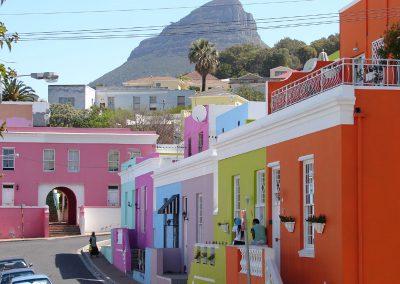 cape-cultural-houses