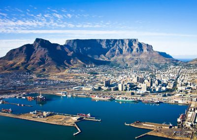 cape-table-mountain