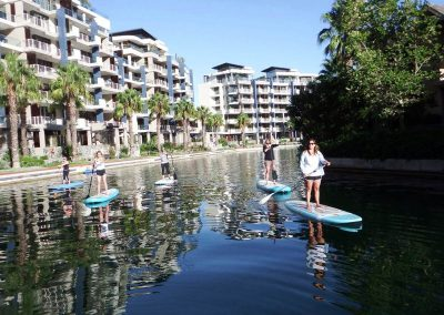 cape-town-canal-sup