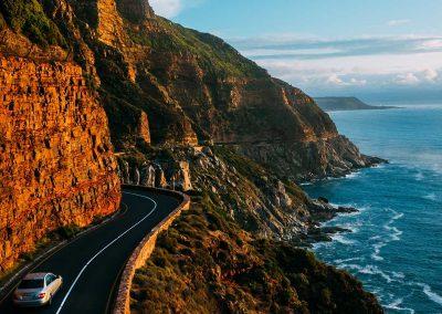 cape-town-chapmans-peak-drive