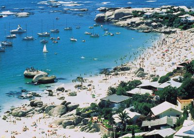 cape-town-clifton-beach