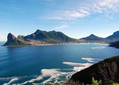 cape-town-hout-bay