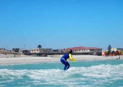 cape-town-muizenberg-surfing