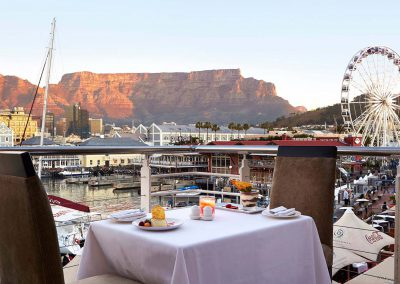 capetown-food-view-table-mountain