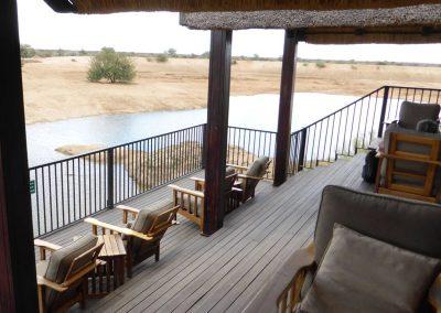erindi-old-traders-lodge-namibia