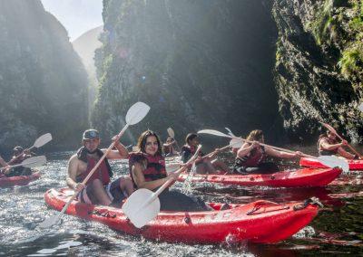 garden-route-Tsitsikamma-storms-river-canoe