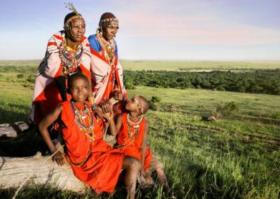kenya-Masai-Mara-women