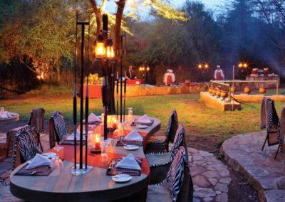 kenya-Mount-Sarova-Mara-Camp