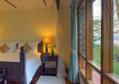 kenya-Sarova-Lion-Hill-Lodge