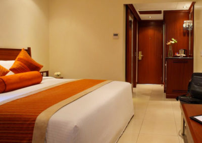 kenya-Sarova-Panafric-Hotel-Nairobi-room