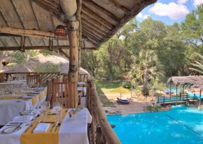 kenya-Sarova-Shaba-Lodge