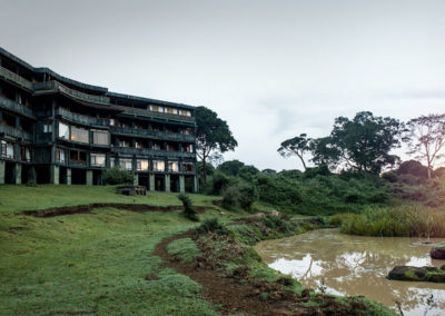 kenya-Serena-Mountain-Lodge