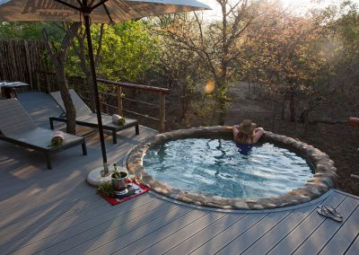 kruger-Katekani-Tented-Lodge-pool