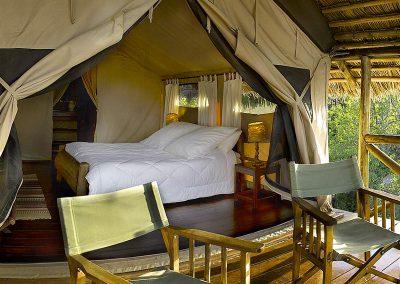 maweninga-camp-tented-camp