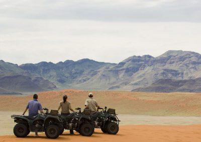namibia-Sossusvlei-quad-biking