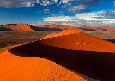 namibia-Sossusvlei-red-dunes