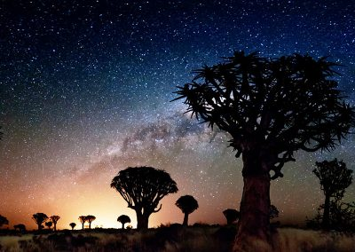 namibia-Sossusvlei-star-gazing