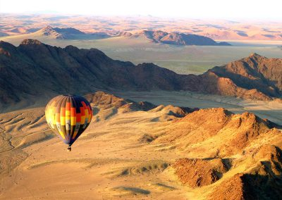 namibia-hot-air-balloon