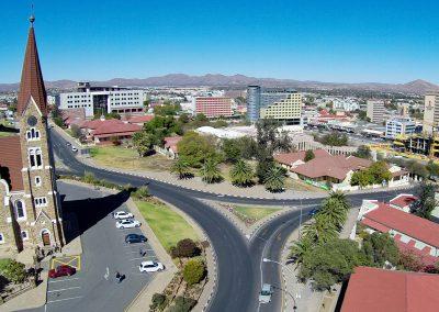 namibia-windhoek