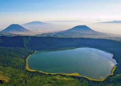 ngorongoro-crater-aerial-view