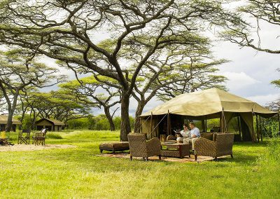 ronjo-camp-tent-rest-serengeti