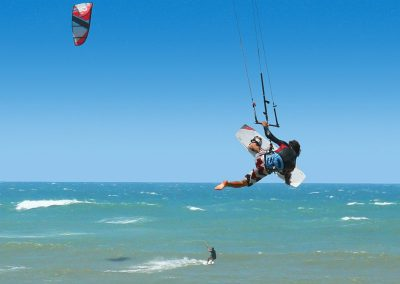 south-africa-durban-kitesurfing