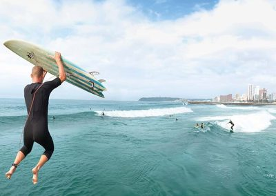 south-africa-durban-surfing-jump
