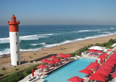 south-africa-durban-umhlanag-beach