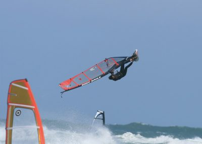 south-africa-durban-windsurfing