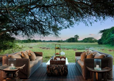 south-africa-phinda-vlei-lodge