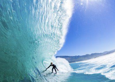 surf-cape-wave