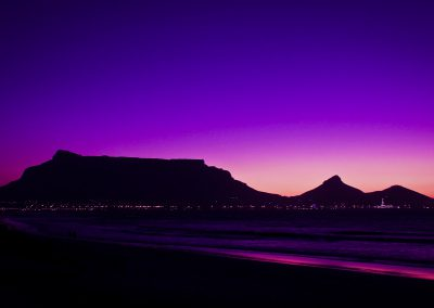 table-mountain-cape