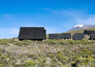 tanzania-mount-kilimanjaro-Horombo-Huts