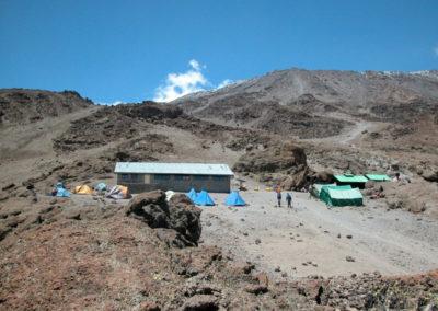 tanzania-mount-kilimanjaro-Kibo-Hut