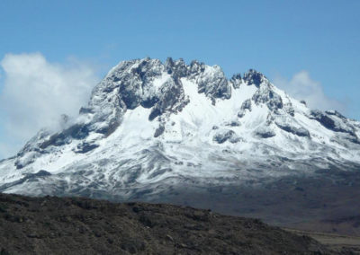 tanzania-mount-kilimanjaro-Mawenzi-peak
