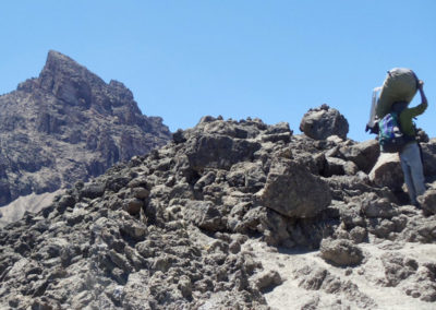 tanzania-mount-kilimanjaro-Mawenzi-ridge